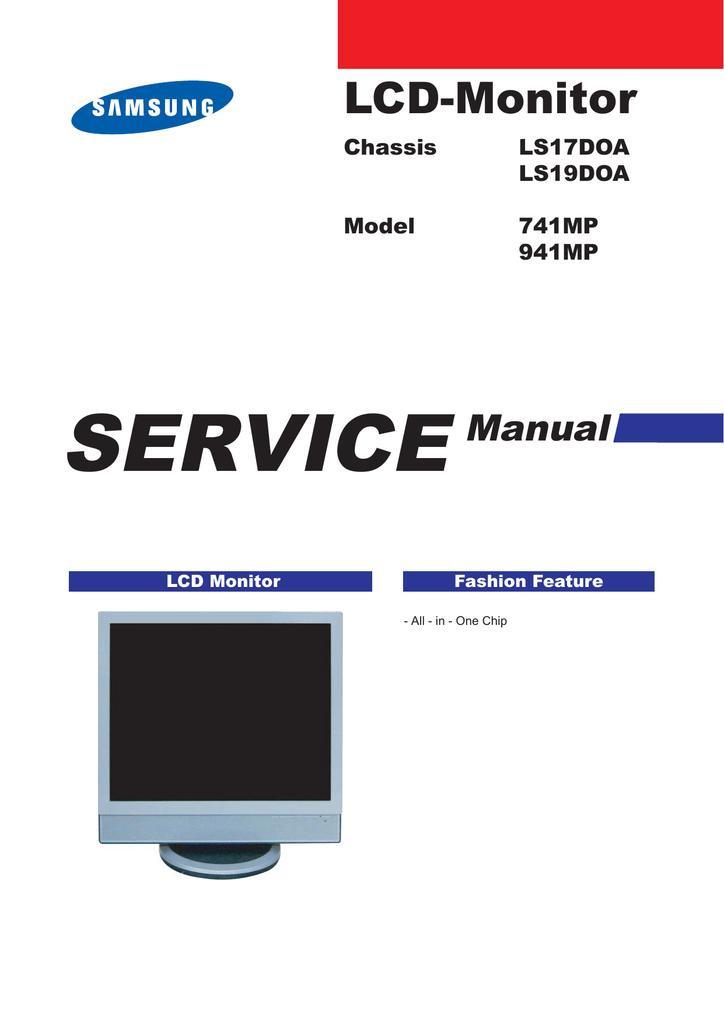 samsung 960hd service manual manualzz com rh manualzz com Samsung Top Load Manual Book Wa40j3000aw A2 Samsung Owner's Manual