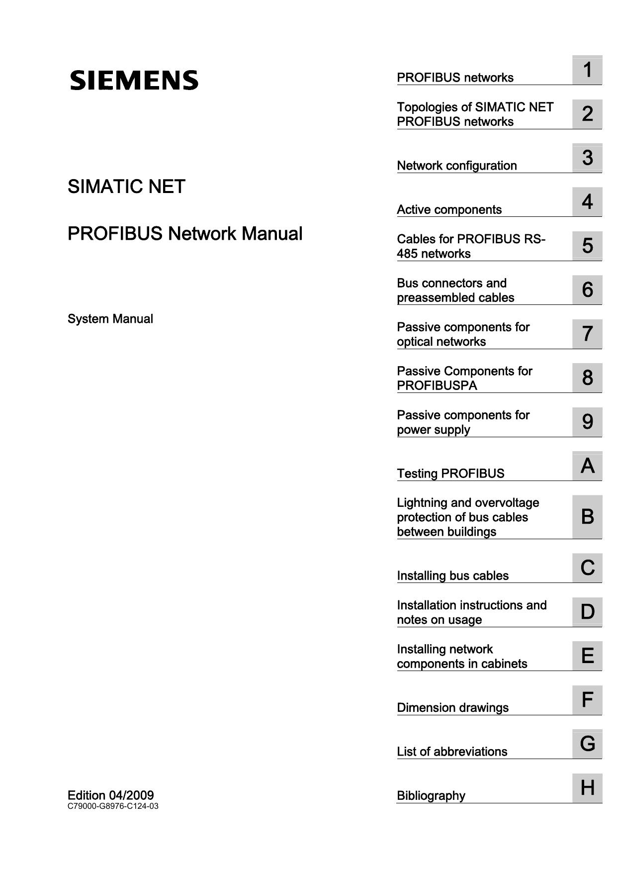 5 NEW* SIEMENS 6GK1905-0EC00 SIMATIC NET PROFIBUS M12 BUS TERMINATION MALE PLUG