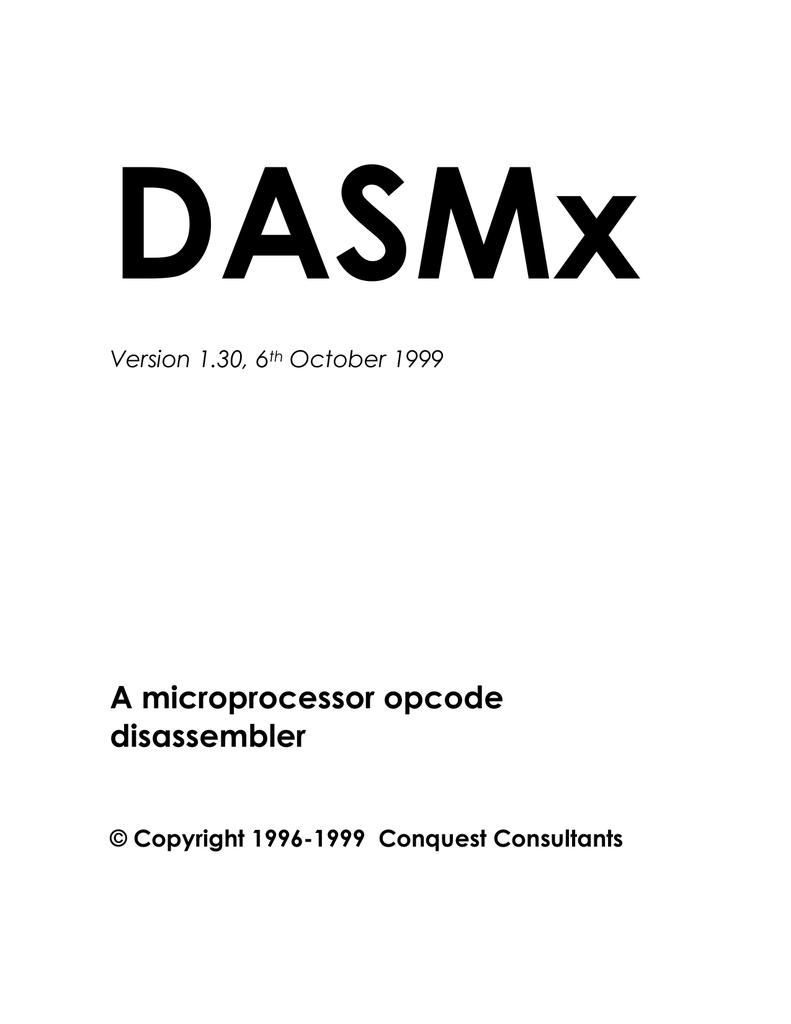 Sharp MCS-48 Specifications   manualzz com