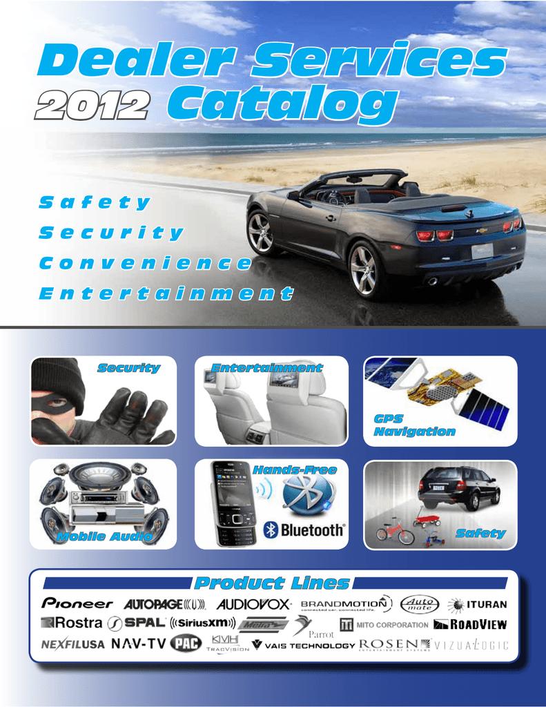Gentex Rear View Mirror Wiring Diagram Cadillac Cts I Have A 2008