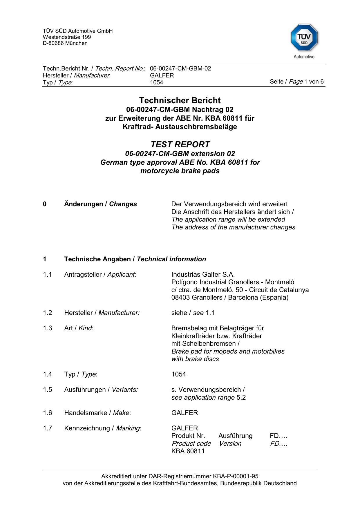 Aprilia Sx 50 Annexe 639 User Manual Manualzz