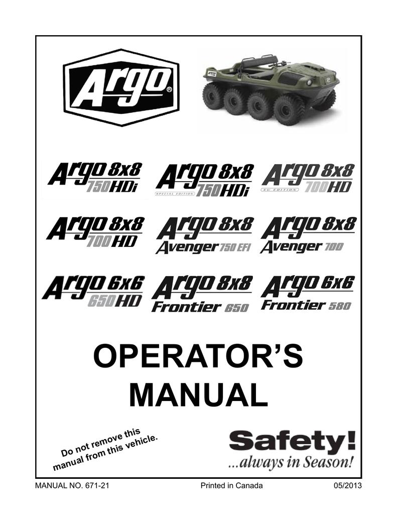 Manualguide Argo Transmission Repair Manual Wiring Diagram Rh Whizenterprise Co Uk Image Not