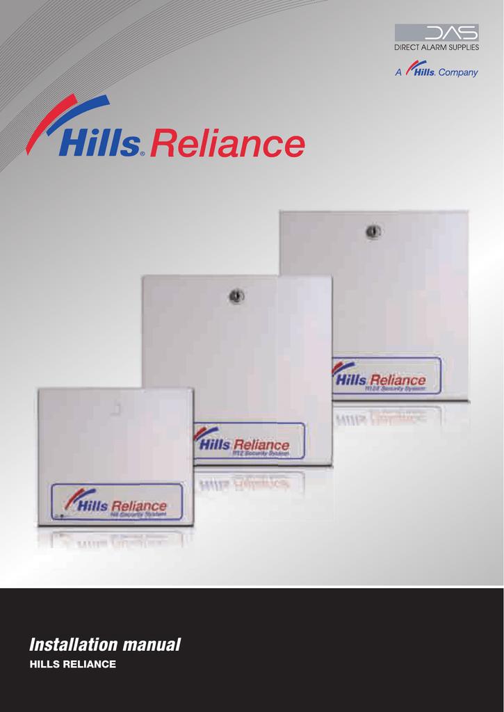 DAS NX-148E LCD Codepad Installation manual | manualzz com