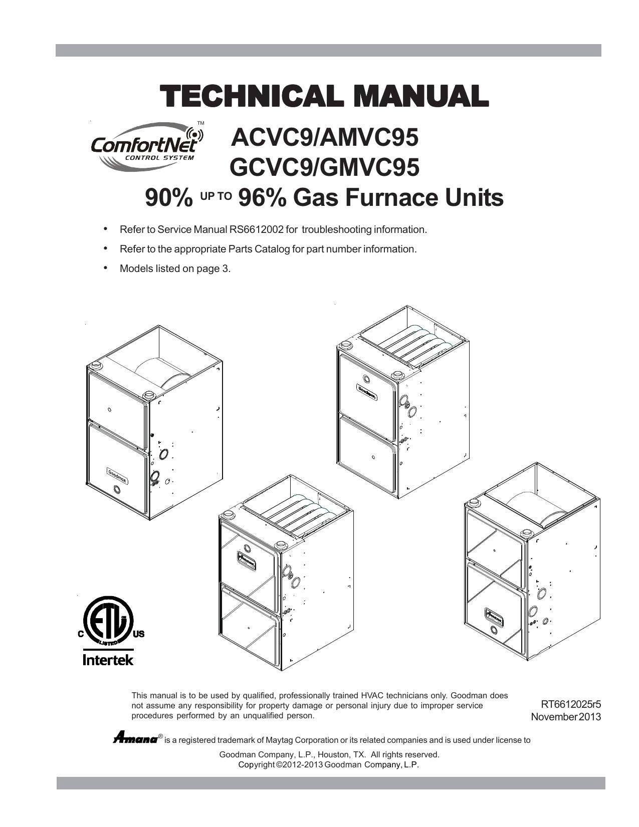 100 meile service manual miele g 6475 scvi manual comfortnet amvc95 service manual