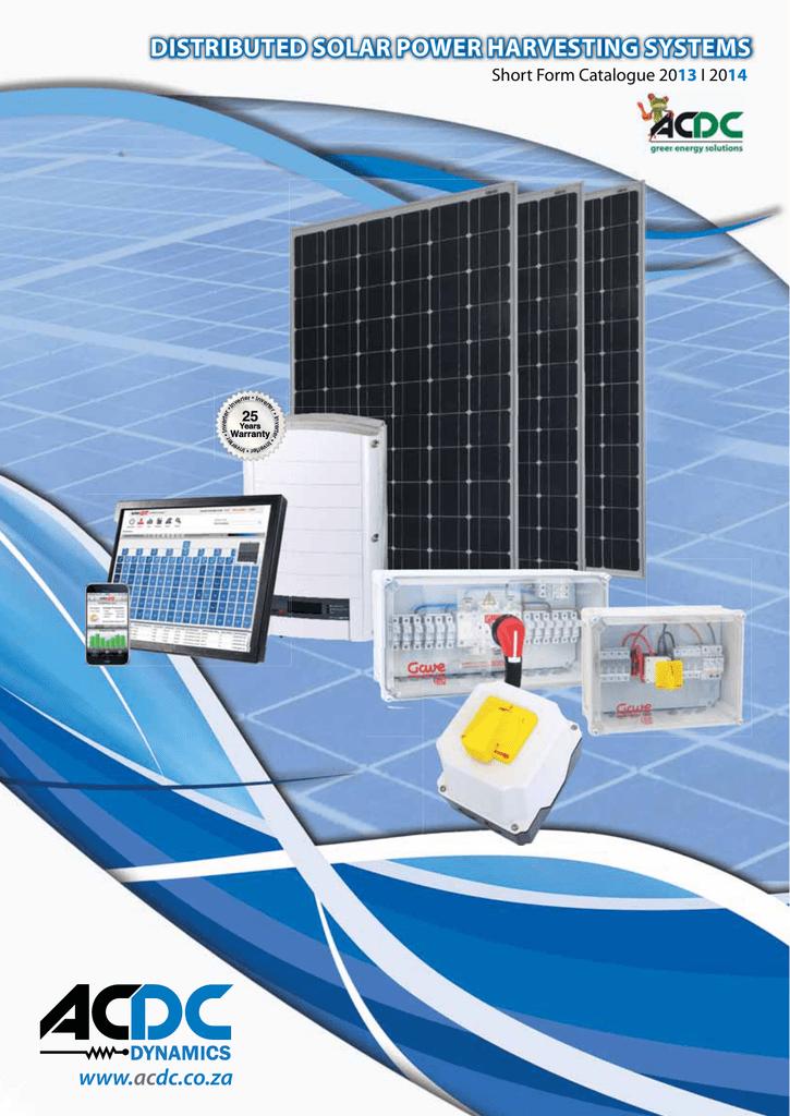 ADIC DATAMGR 3 5 Specifications | manualzz com