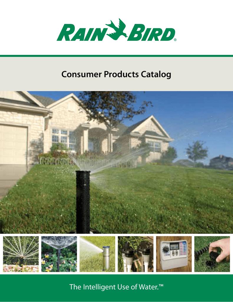 Rain Bird SST-600i Specifications | manualzz.com Rain Bird Sst I Controller Wiring Diagram on