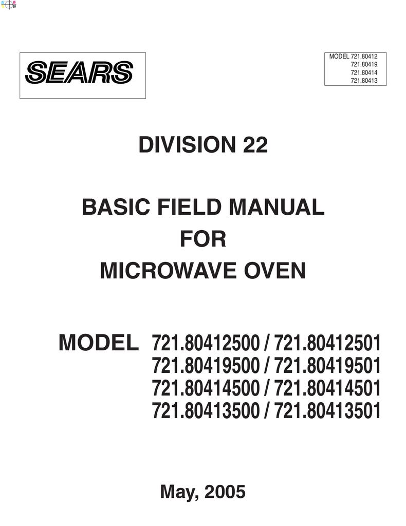 Cl70 Wiring Diagram Wiring Diagrams Schematics 1971 Honda Motorcycles Honda  Cl70 Wiring
