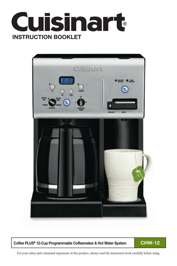 cafetera, cucharilla de caf/é, apagado autom/ático, indicador de nivel de agua Cafetera con jarra de cristal para 12 tazas funci/ón de mantenimiento en caliente