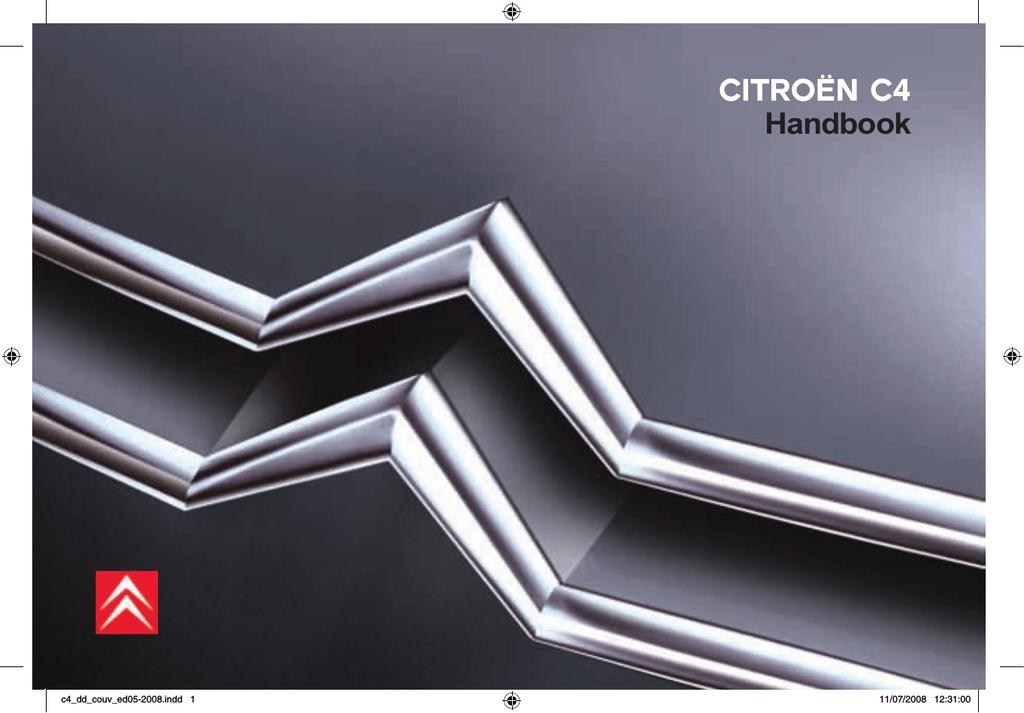 Left Passenger Side WING DOOR MIRROR GLASS For Citroen Berlingo 2008-12 Stick On