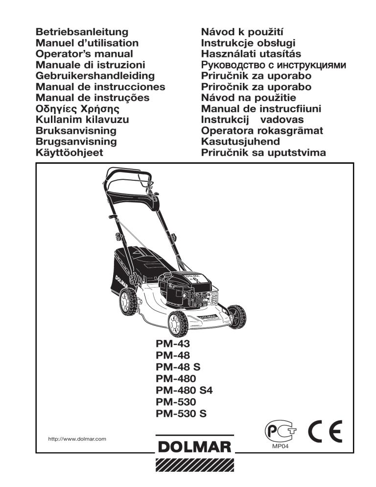 pierderea de grăsime de petrol)