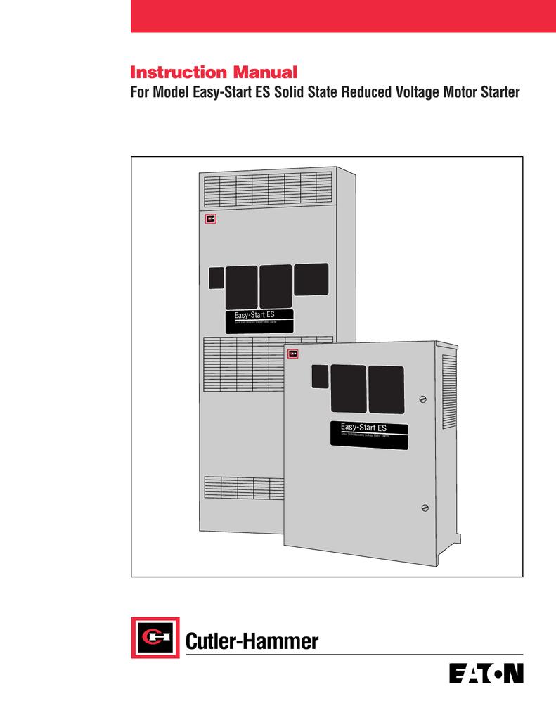 Westinghouse W-045 Instruction manual | manualzz.com on