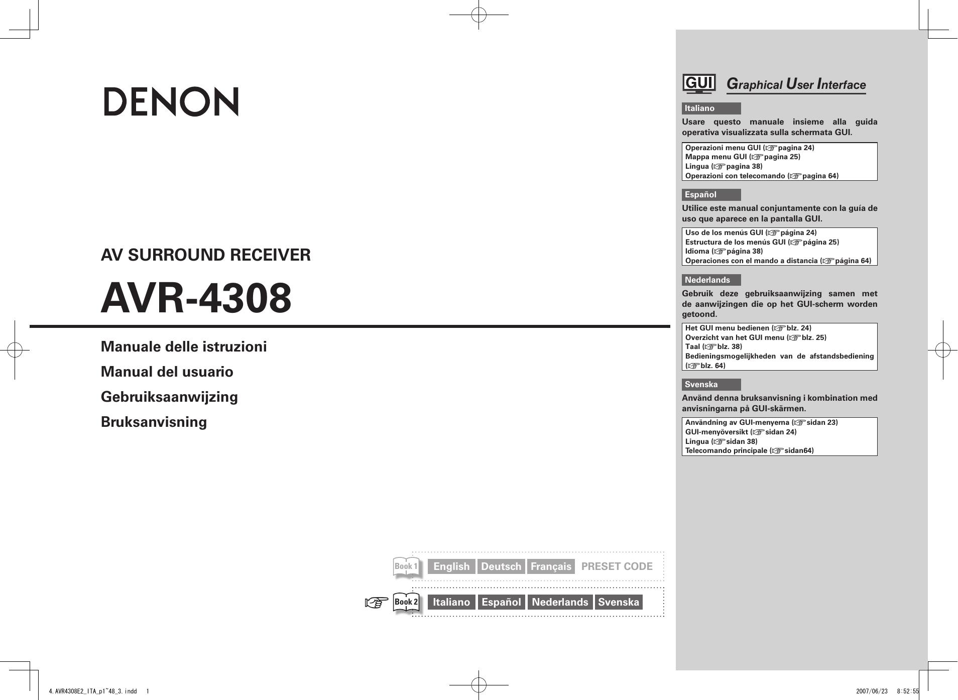 Guida d/'onda Universale Copertura Pannello di muro per forno a microonde JMB 500 x 300 mm