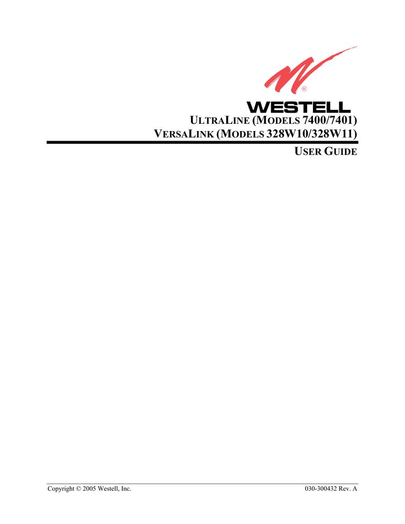 BROADBAND BLASTER DSL ROUTER 8015U DRIVERS FOR WINDOWS DOWNLOAD