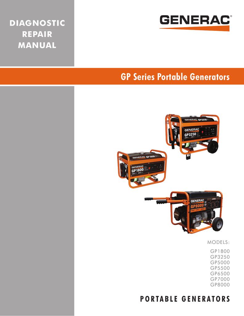 Raven Gen 6500e Repair Manual Portable Generator Wiring Diagram 220 Volt Twist Lock