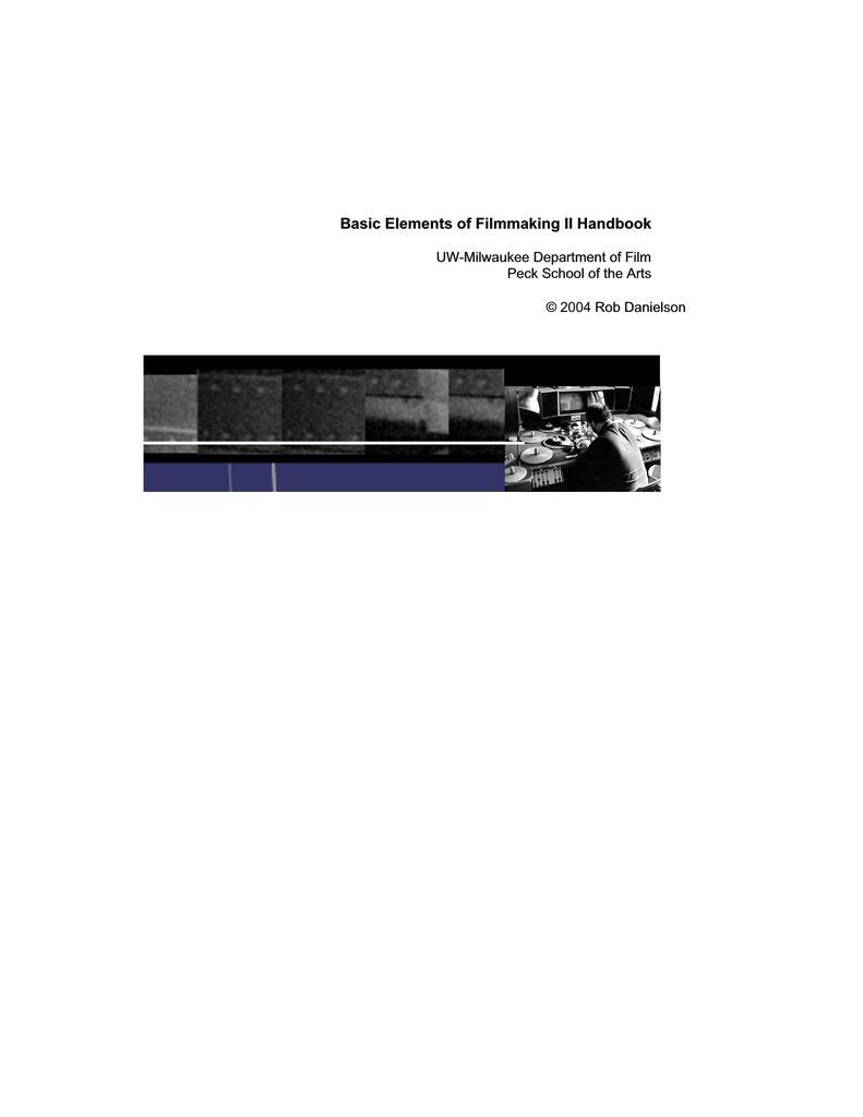 BOLEX S-221 Technical information