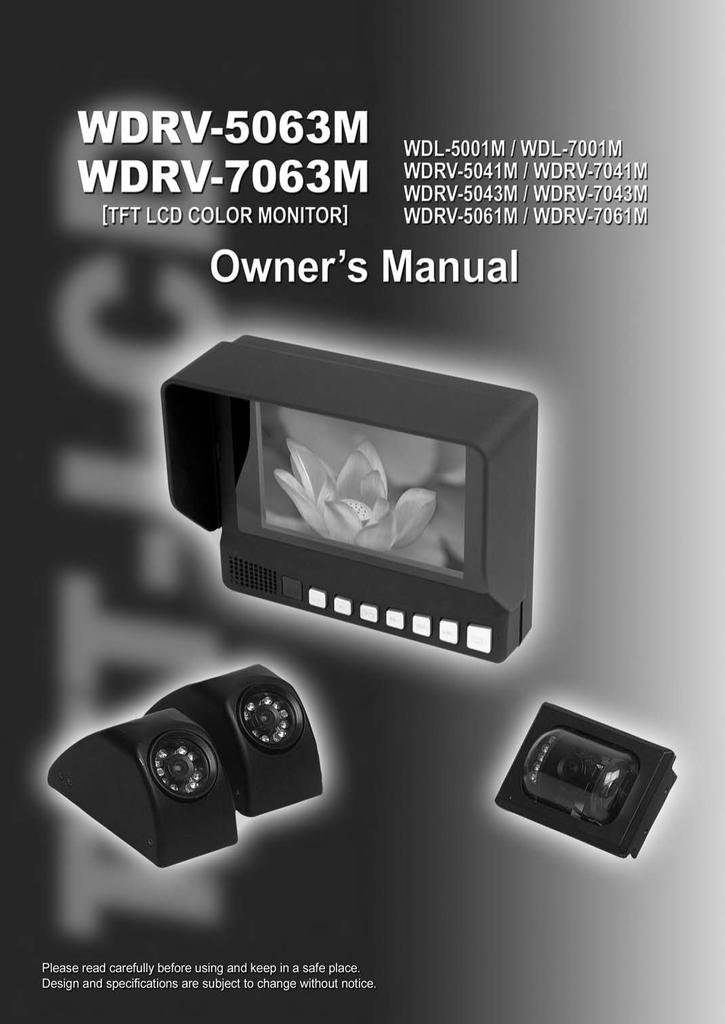 weldex wiring diagram weldex wdrv 5063m specifications manualzz  weldex wdrv 5063m specifications manualzz