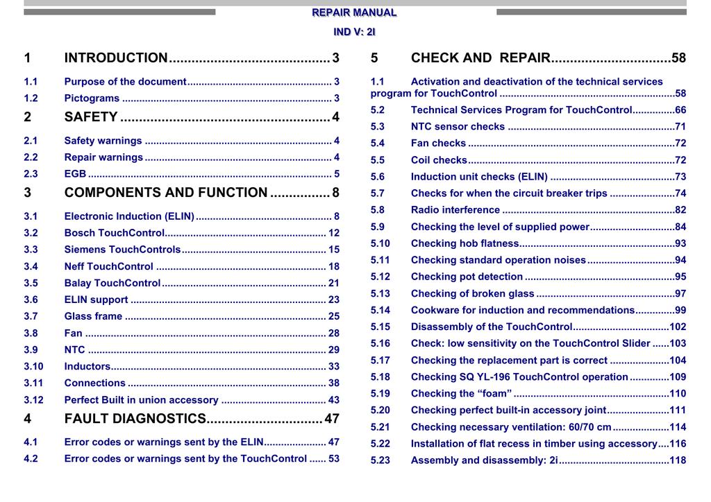 siemens lady 45 manual pdf