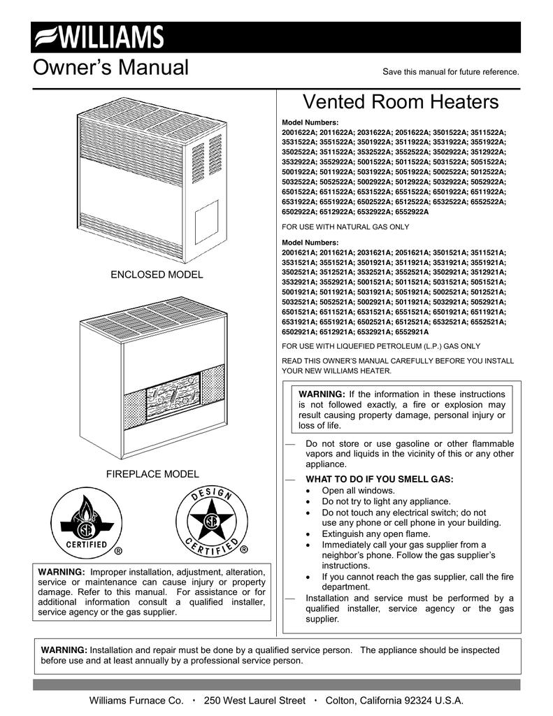 P323011 Gas Valve Wiring Diagram - Basic Guide Wiring Diagram •
