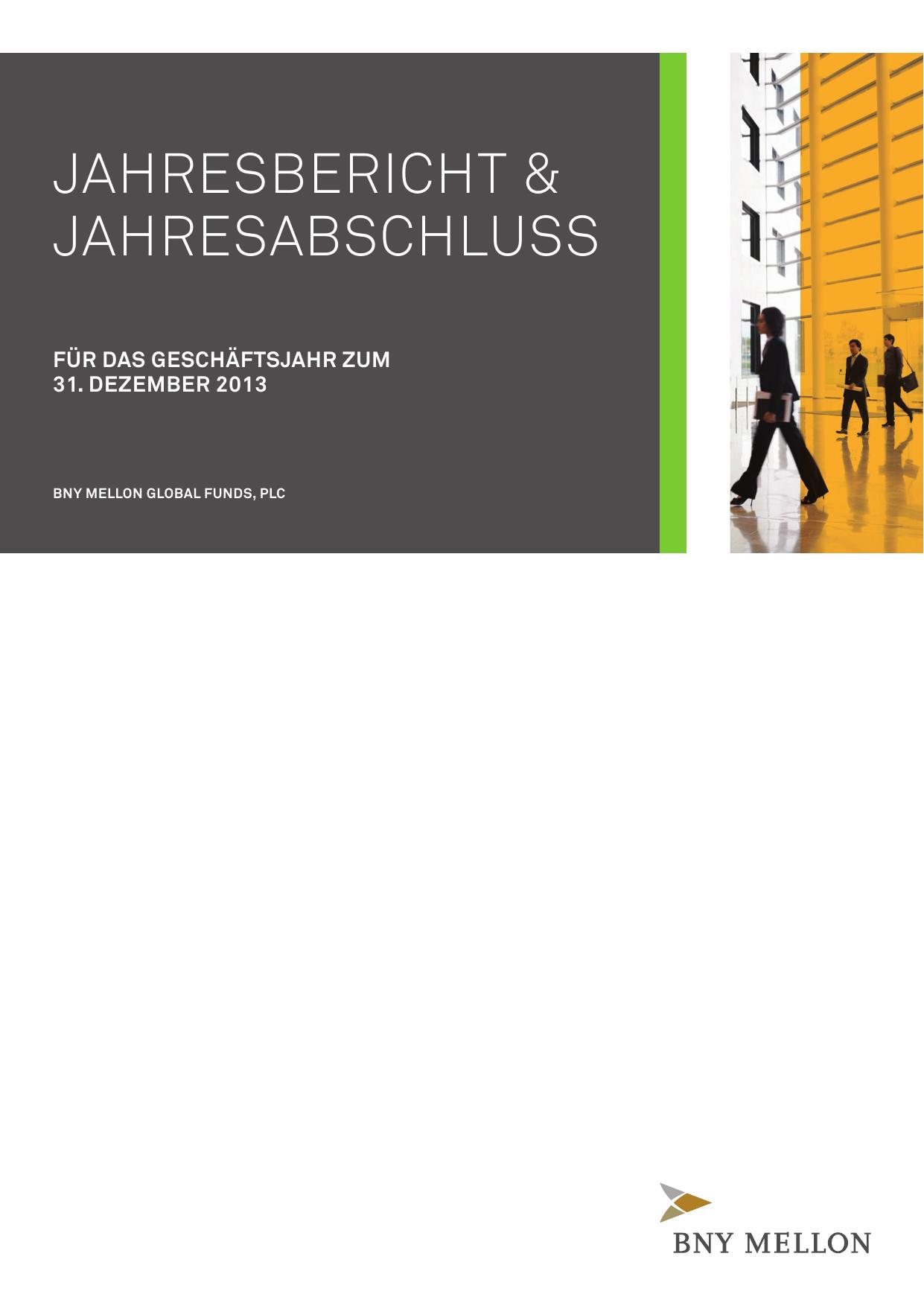 jahresbericht & jahresabschluss | manualzz.com