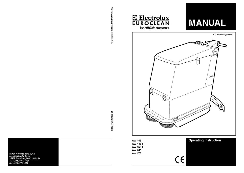 electrolux aw 465 specifications manualzz com rh manualzz com
