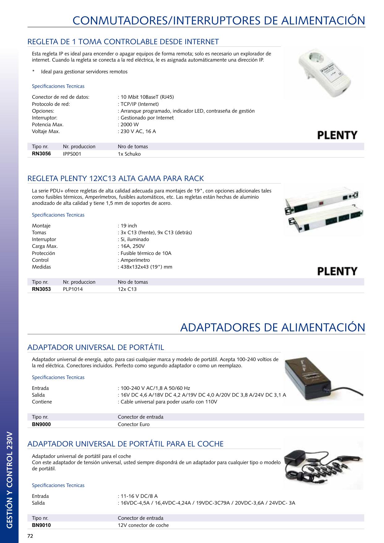 Adaptador de fuente de alimentaci/ón 5V 2A para c/ámaras de seguridad Cargador de pared Z/ócalo est/ándar europeo Entrada AC 100V-240V Salida DC 5V Cable de alimentaci/ón de AC a DC de 1,5 metros