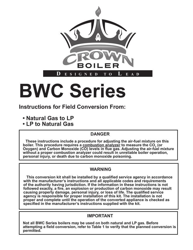 crown boiler bwc150 installation manual. Black Bedroom Furniture Sets. Home Design Ideas