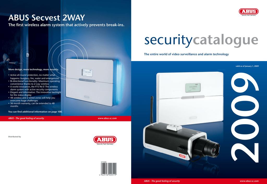CCTV Security Camer System Warning Sign Sticker Decal Surveillance 200mm*250m Fg