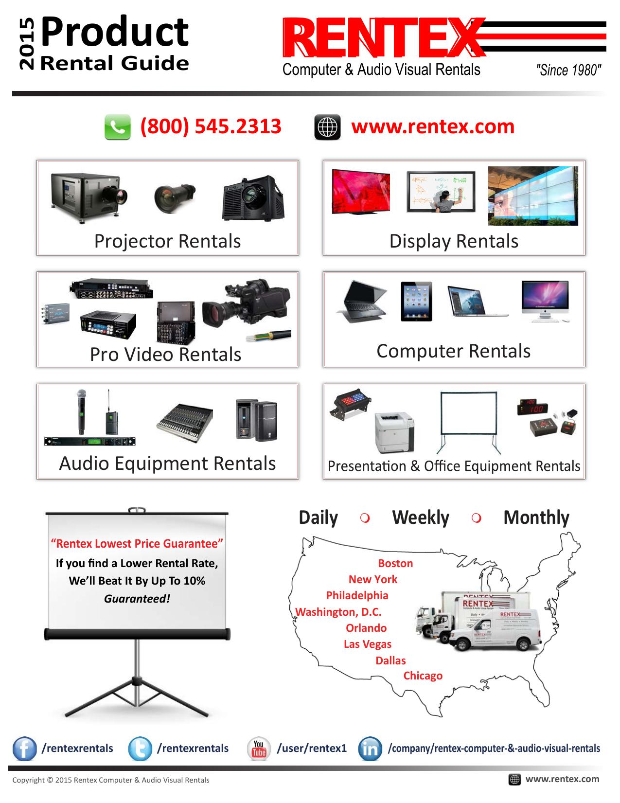 Vidrec Blackmagic Design H 264 Format Video Recorder For Mac
