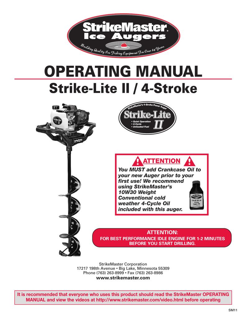 Robin America EH035V Operating instructions | manualzz com