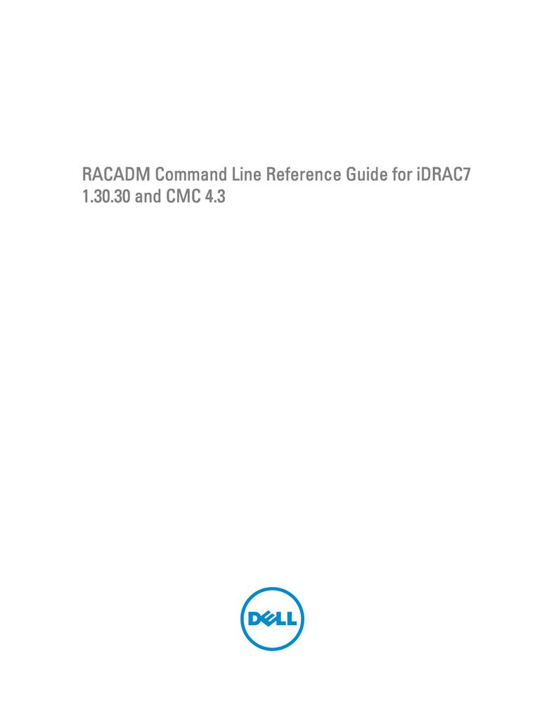Dell Precision WHM User guide | manualzz com