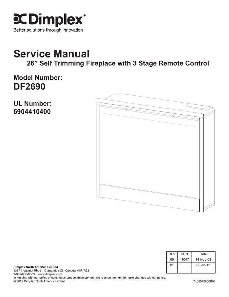 dimplex fireplace manual home decorating interior design bath