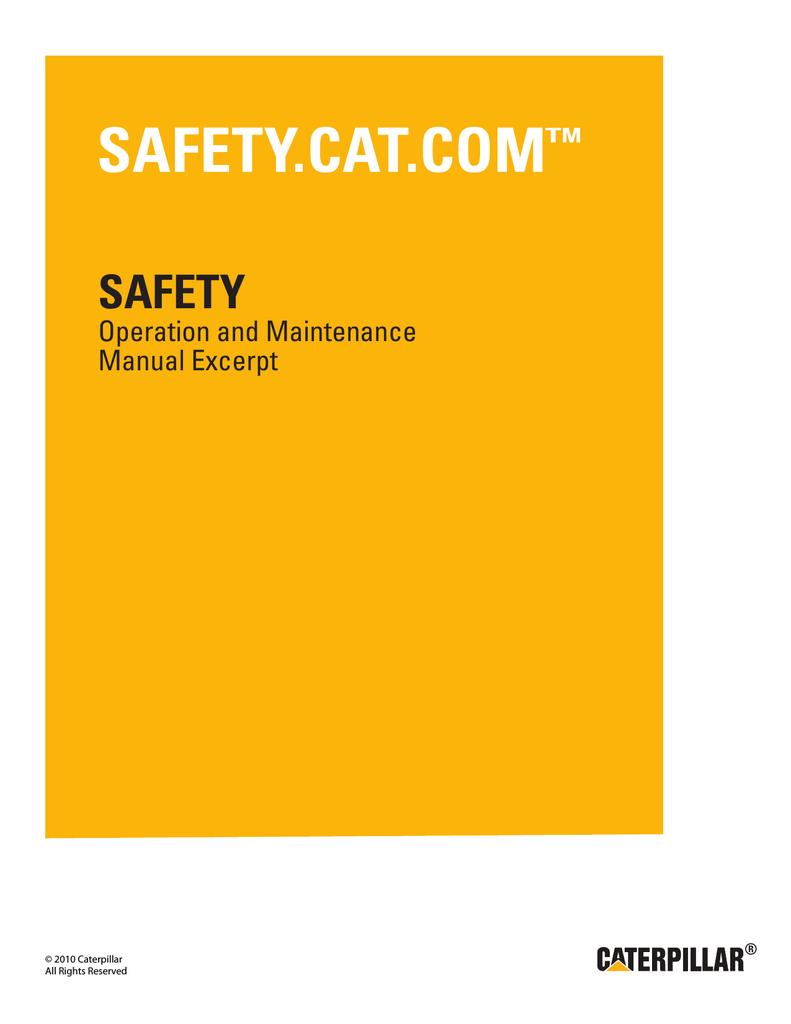 Heavy Equipment Manuals & Books CAT Caterpillar 725 730 Dump Truck ...