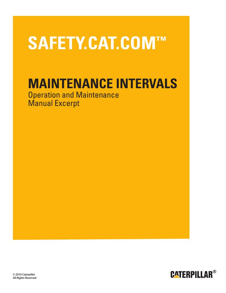 CAT Articulated Truck 725 Specifications | manualzz com