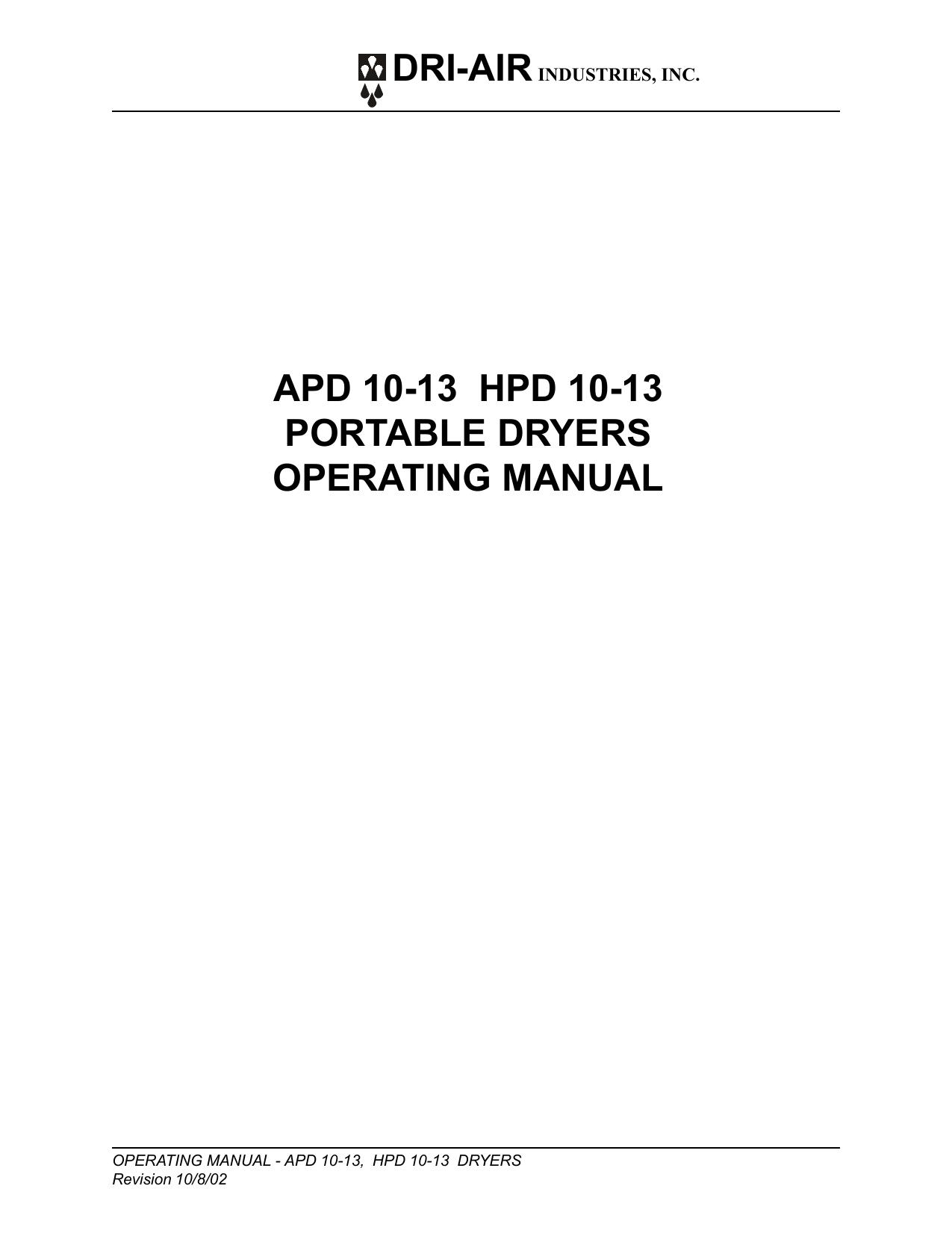 0.47 uF 50v 20/% 85C 4 X 7 NCC UCC SRA5050VB0.47M ROHS 50 PCS