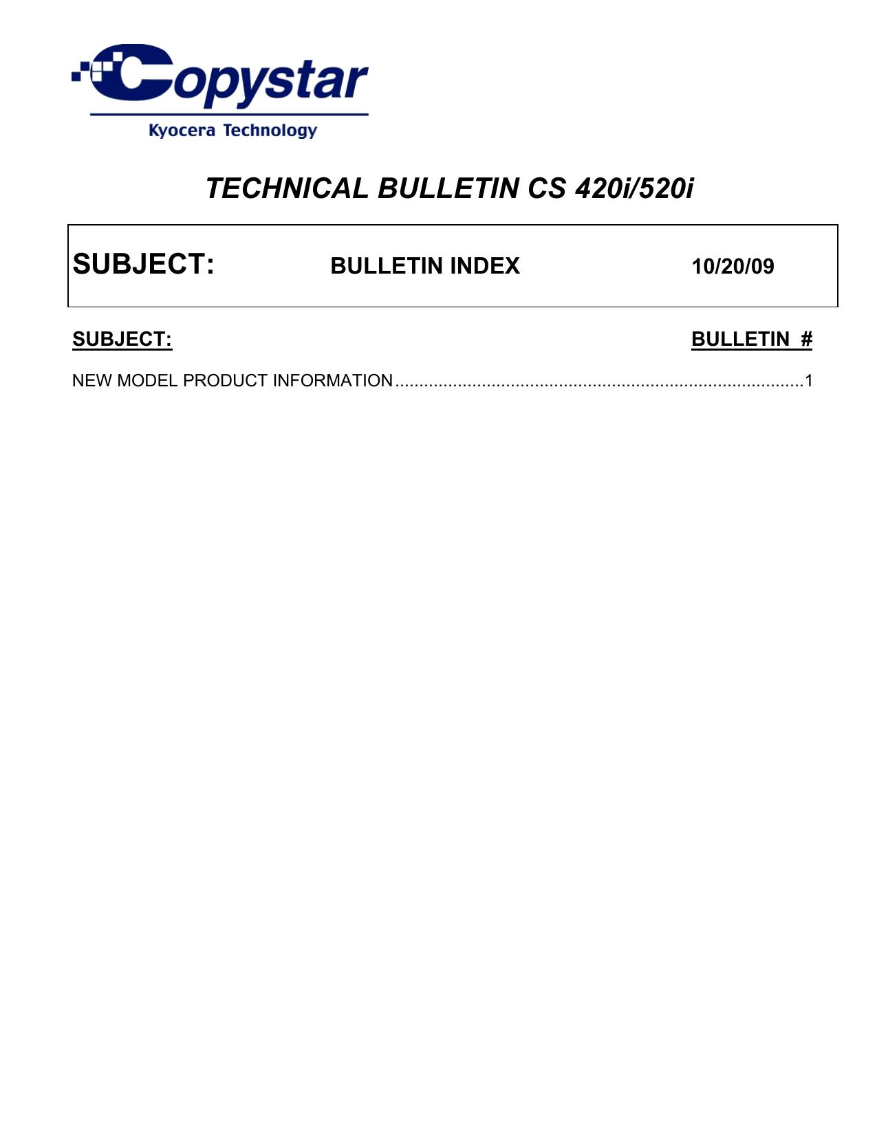kyocera df 760 bf 720 mt 720 ph 5a ph 5c ph 5d service repair manual parts list
