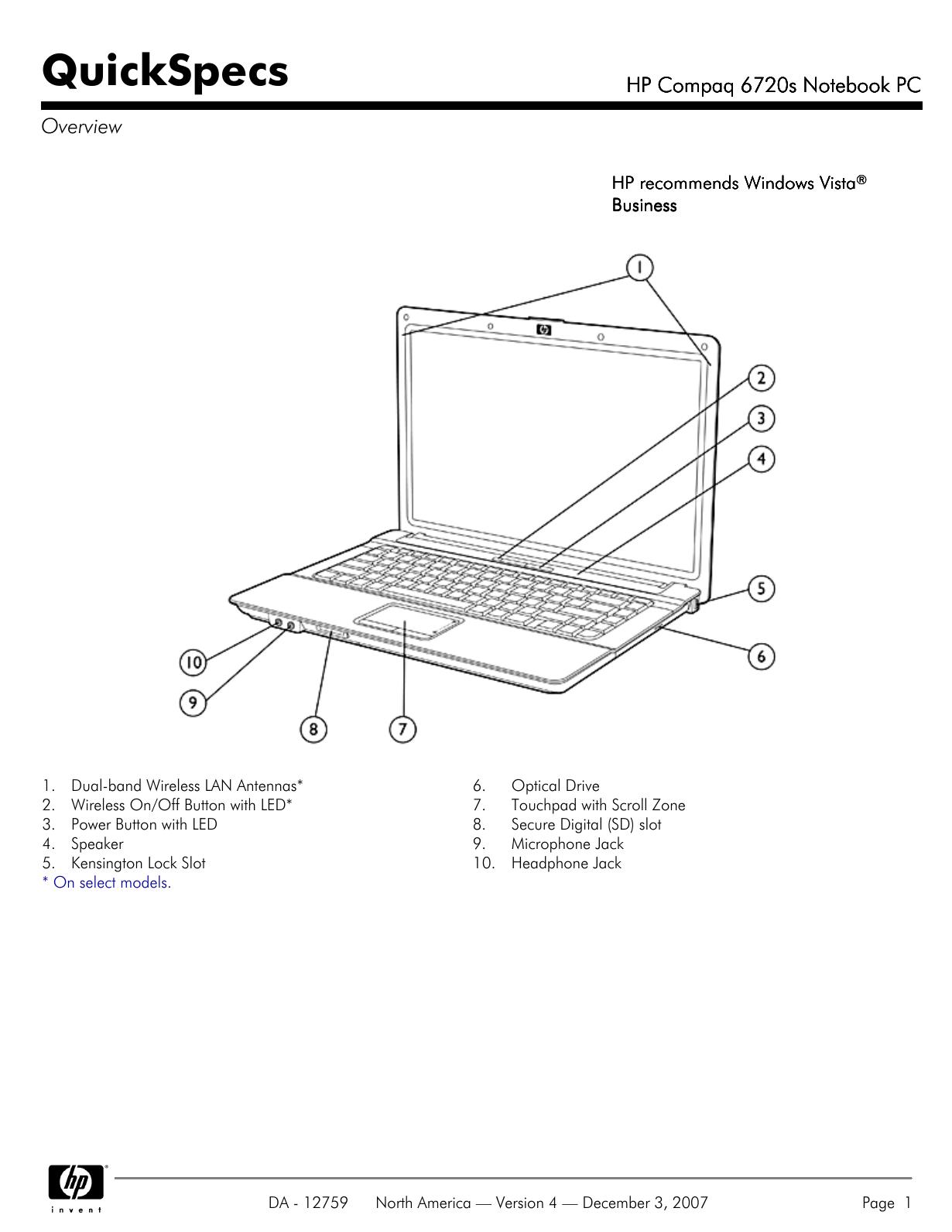 HP COMPAQ 6830S NOTEBOOK UNIVERSAL POSTSCRIPT PRINT WINDOWS DRIVER DOWNLOAD