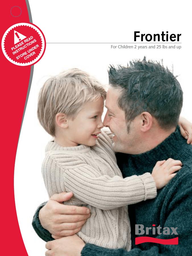 Surprising Britax Frontier 90 Owner S Manual Manualzz Com Forskolin Free Trial Chair Design Images Forskolin Free Trialorg