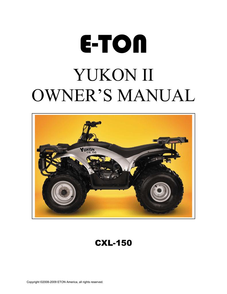 Eton ATV New Sprocket set e-ton 70cc 90cc 4 stroke Viper #520 13 tooth 28 tooth