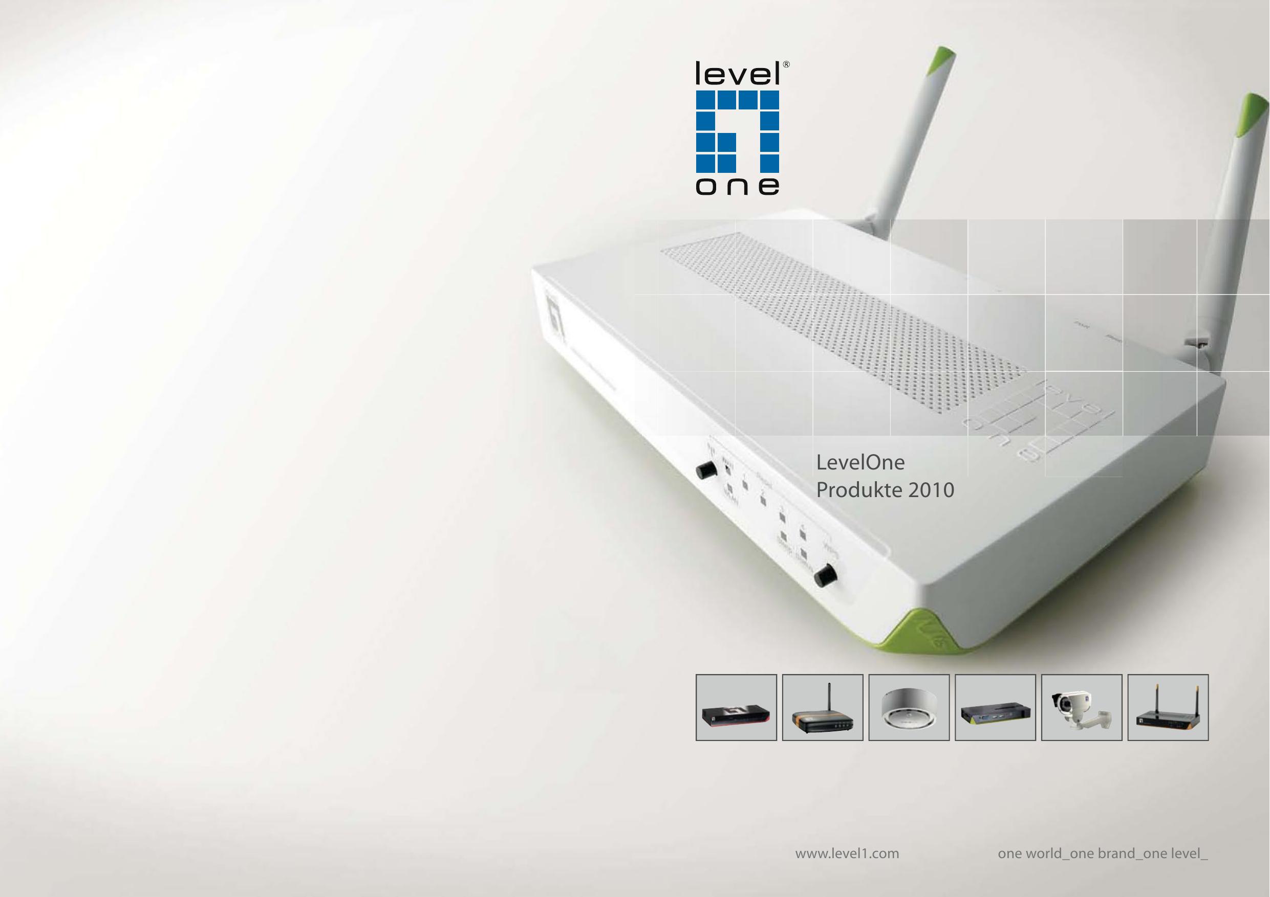 Computer & Büro Computer-peripheriegeräte 4 Port Hub Usb 2.0 Kvm Vga/svga Switch Box Adapter Verbindet Drucker Intelli Tastatur Maus 4 Computern Verwenden 1 Monitor Fortgeschrittene Technologie üBernehmen