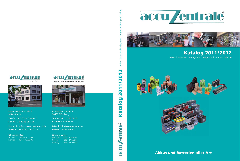 2x VARTA Spezialbatterie CR1//2AA SLF Lithium Batterie 950 mAh 3er Print
