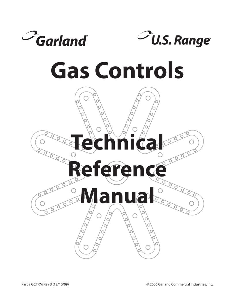 Garland Wiring Diagram Blog About Diagrams Newman Motor Sdg 1 Free Download U2022 Oasis Dl Co Circuit