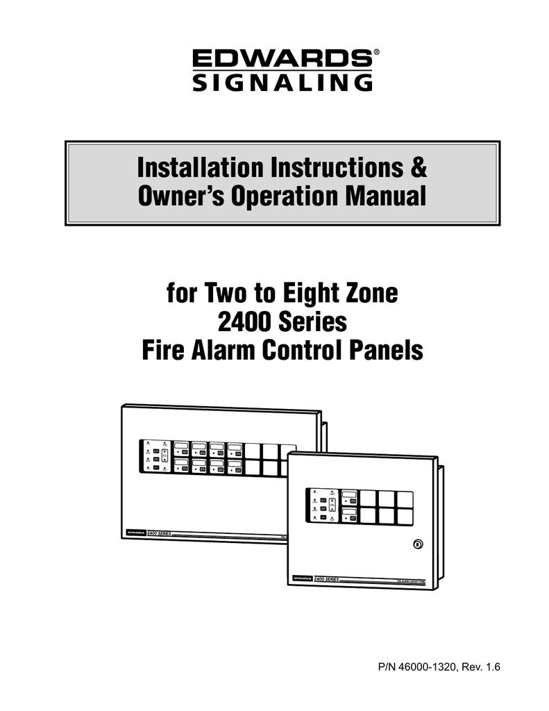 Alarm Door Contact Wiring Diagram On Fire Alarm Strobe Wiring Diagram