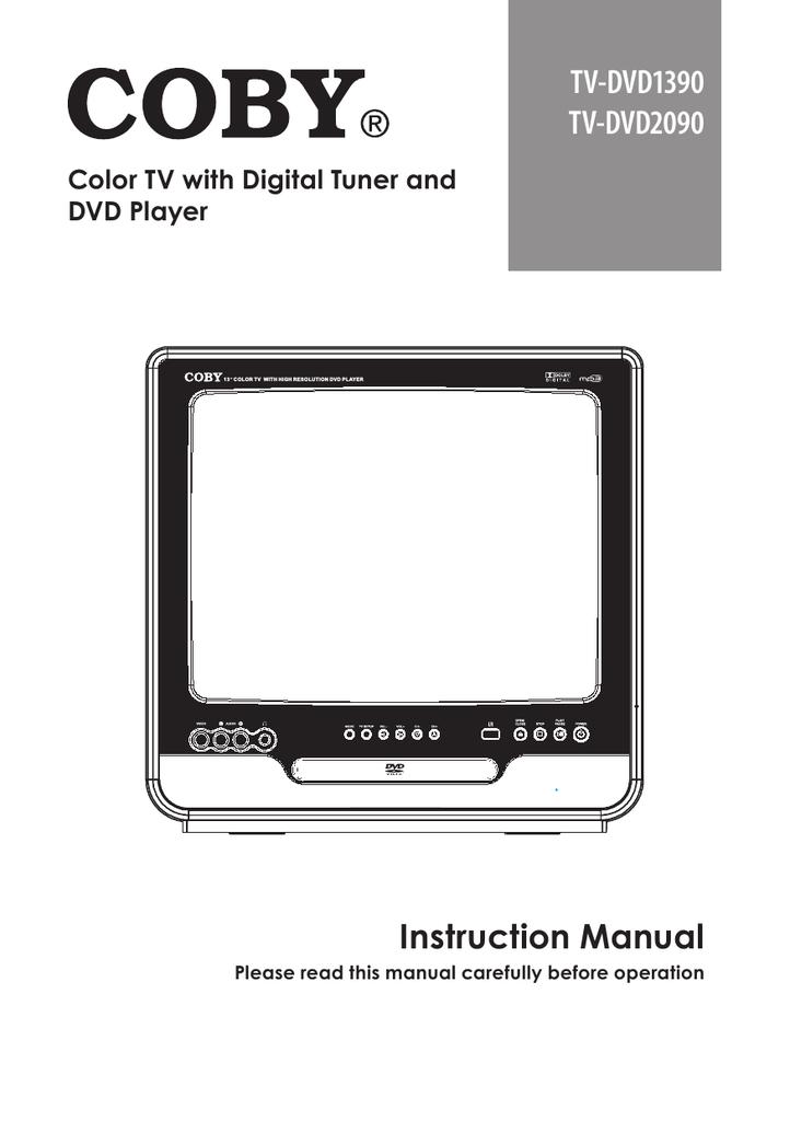coby tv diagram go wiring diagrams