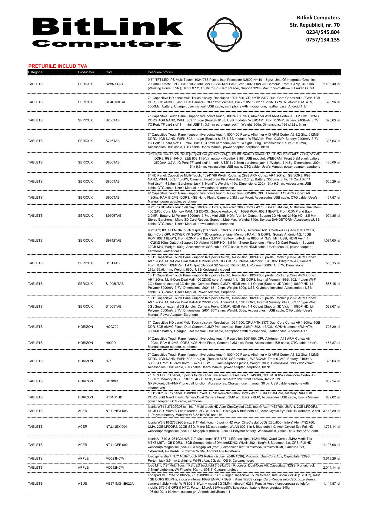 Vezi oferta generala de componente pentru   manualzz com
