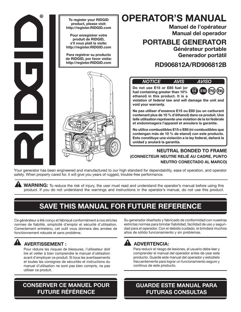Yamaha MZ360 User manual | Manualzz | Mz360 Wiring Diagram |  | manualzz