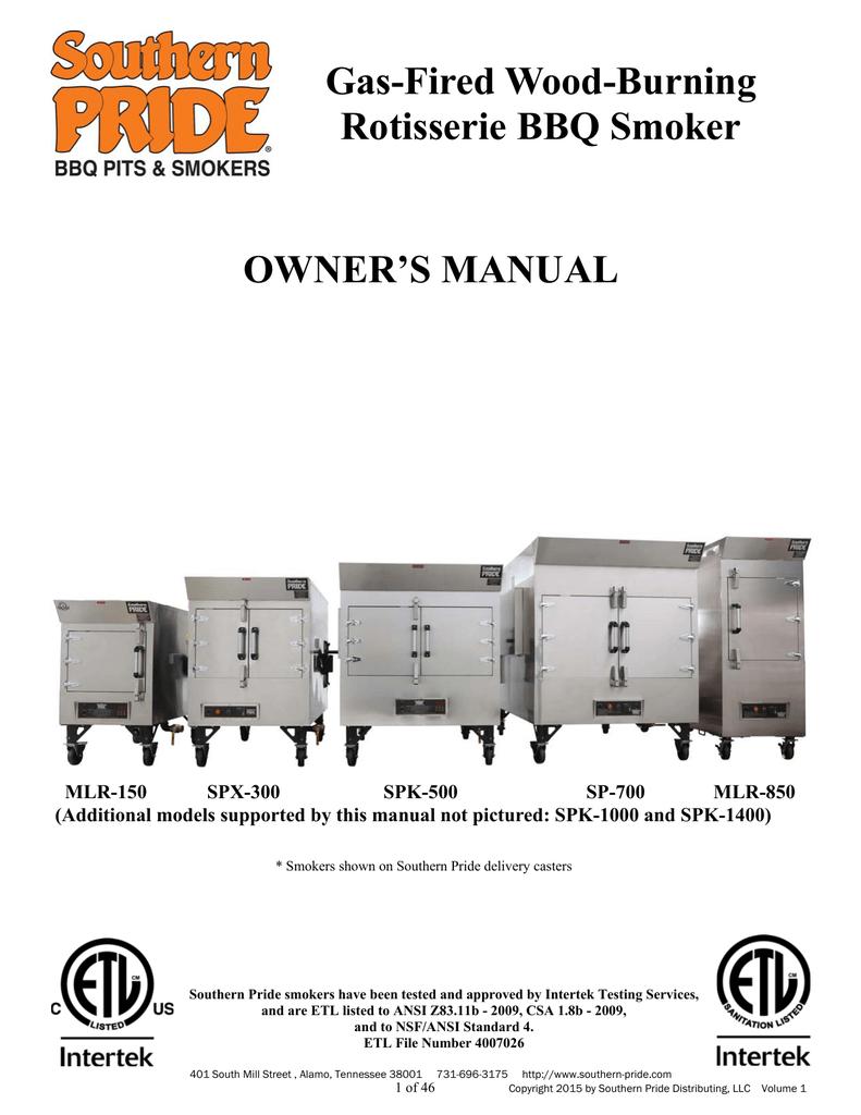 wayne p ep owner`s manual