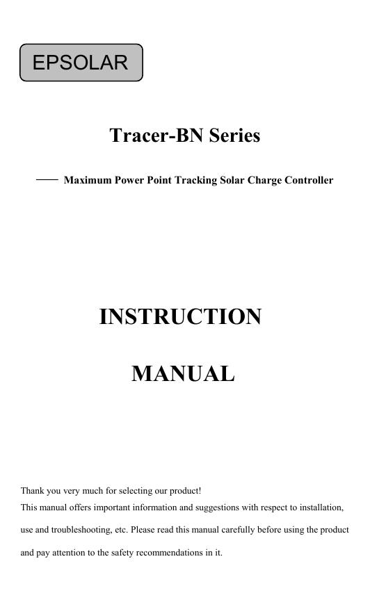 Boost Tracer Instruction manual   manualzz com