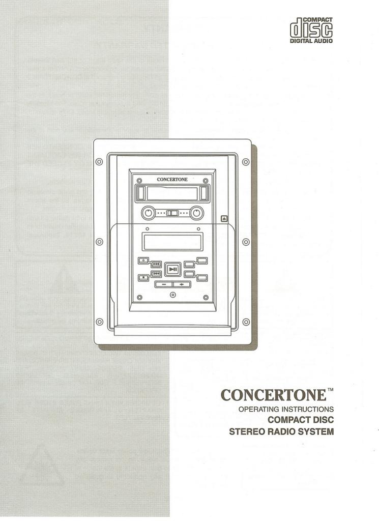 wiring diagram concertone radio - wiring diagram and ... fuel pump wiring diagram for 1996 mustang concertone wiring diagram #9