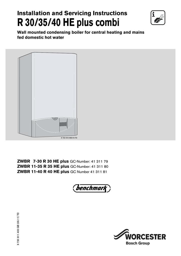 worcester bosch icc2 manual  wbbhlazhyasyusite