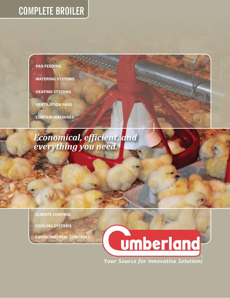 Cumberland G50CBF16GA Specifications | manualzz com